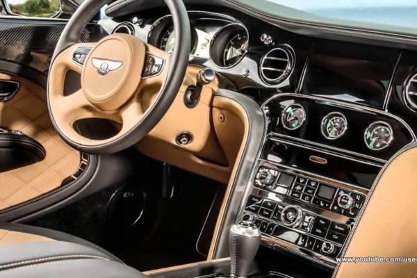 About Vela Alliance Ltd Luxury Car Rental London