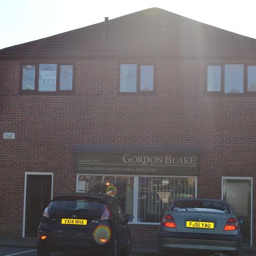 65b Newerne Street, Lydney, Gloucestershire, GL15 5RA