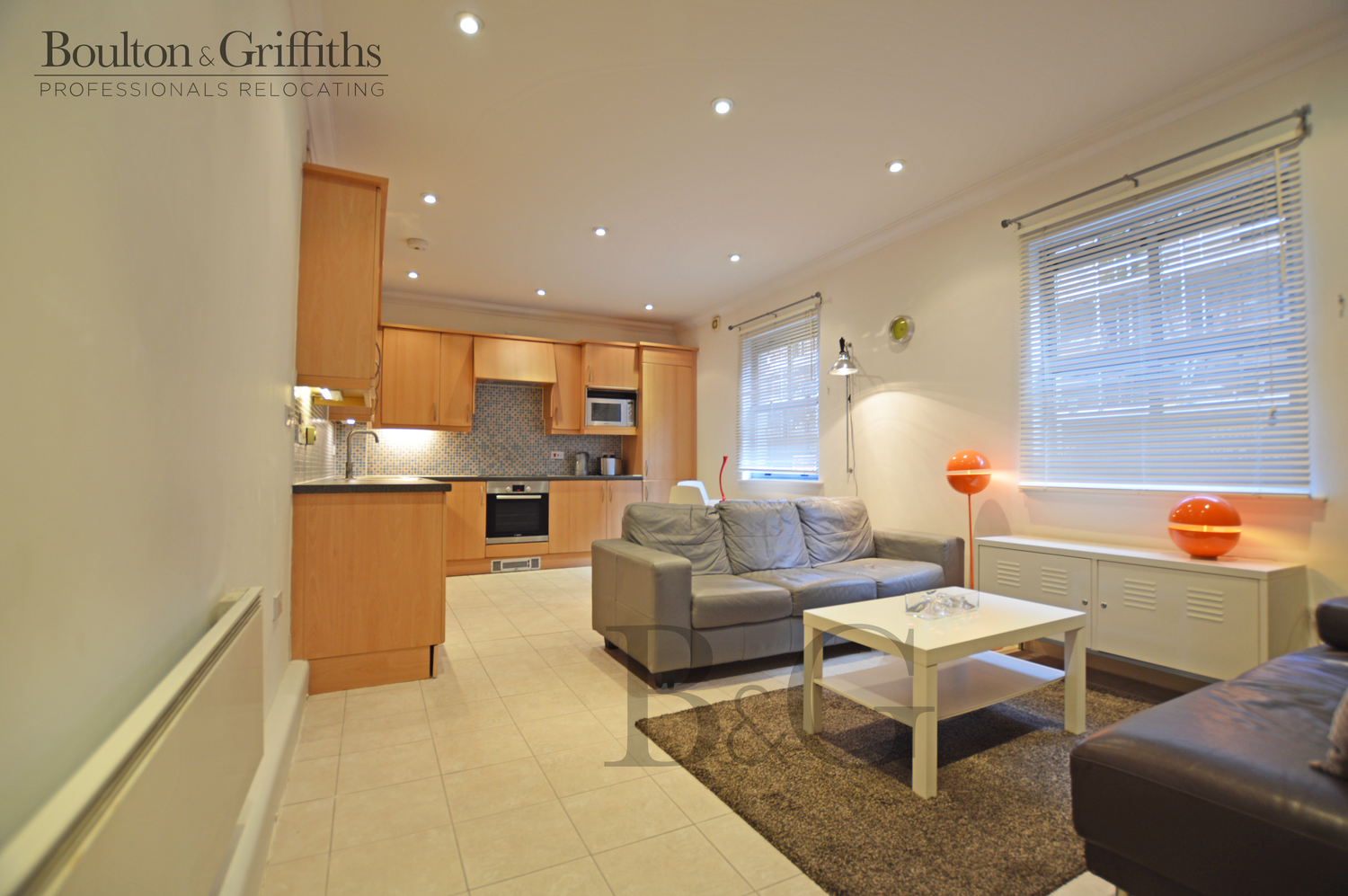 Renting In Cardiff Letting Agent Cardiff