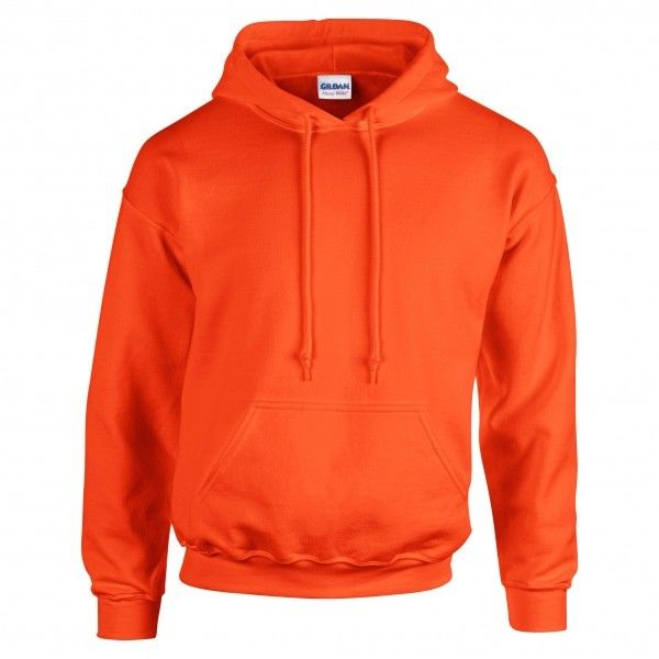 Teesside University Occupational Therapy Hooded Sweatshirt