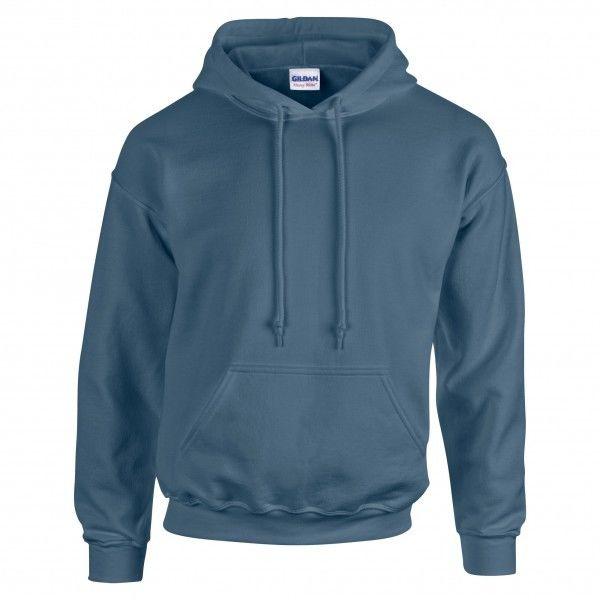 Teesside University Occupational Therapy Hooded Sweatshirt