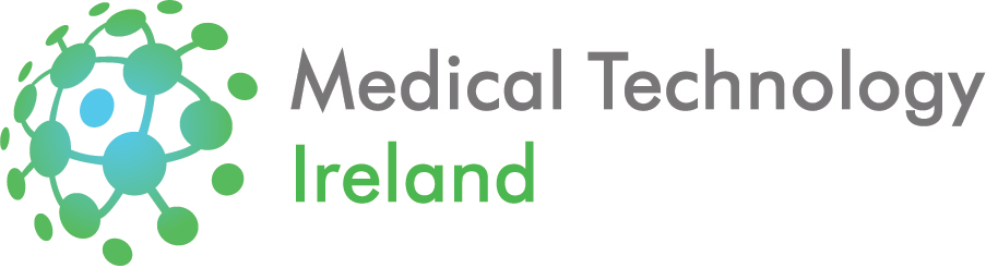 Exhibitor List | Medical Technology Ireland