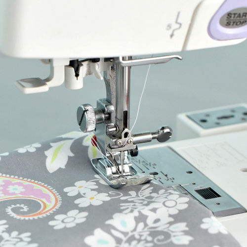 Private Sewing Tuition