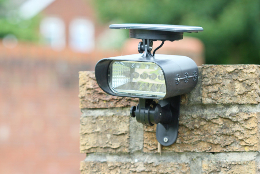 CCTV Installation London, HD CCTV London, CCTV Installation