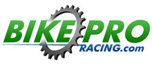 Bike Shop Birmingham | Bike Servicing Birmingham | Frog Lightweight Kids Bikes | Bike Pro Racing