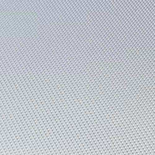 1x diffusers 600x600