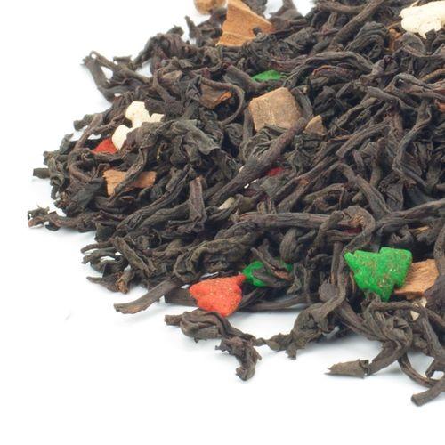 Christmas Cheer Black Tea