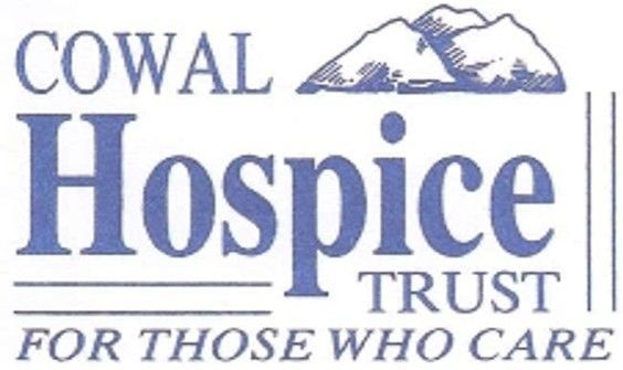 Cowal Hospice Trust | Cowal Hospice | Hospice Dunoon | Hospice Argyll