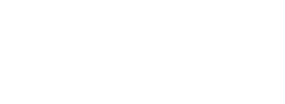 Aker Fire and Security | CCTV FIRE ALARMS AND SECURITY INSTALLERS ANDOVER, SALISBURY
