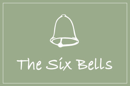 The Six Bells | Six Bells Headington | Pub Oxford