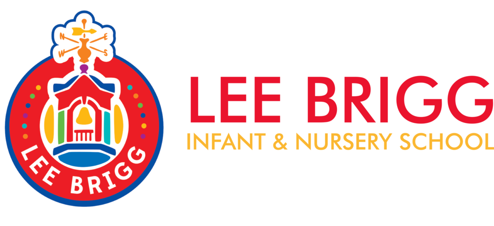 Lee Brigg Infant & Nursery School