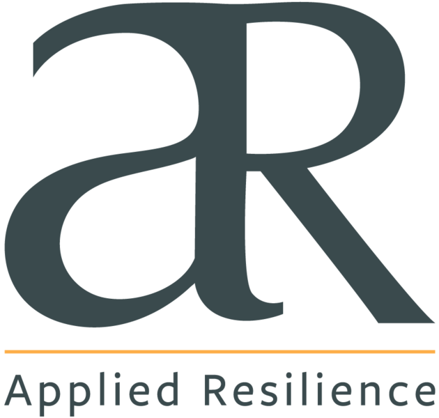 Applied Resilience | Emergency Plans | Business Continuity | Crisis Management