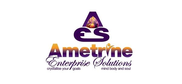 Project Aventurine