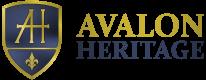 Avalon Heritage | Heritage Consultants | Heritage Consultancy | Heritage Statement
