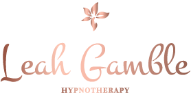 Leah Gamble Hypnotherapy | Hypnotherapy Kent | CBT Kent | Therapy Kent