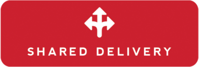 GPS SHARED PLAN DELIVERY
