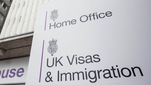 EU Settlement Scheme  and the latest changes to Immigration Rules