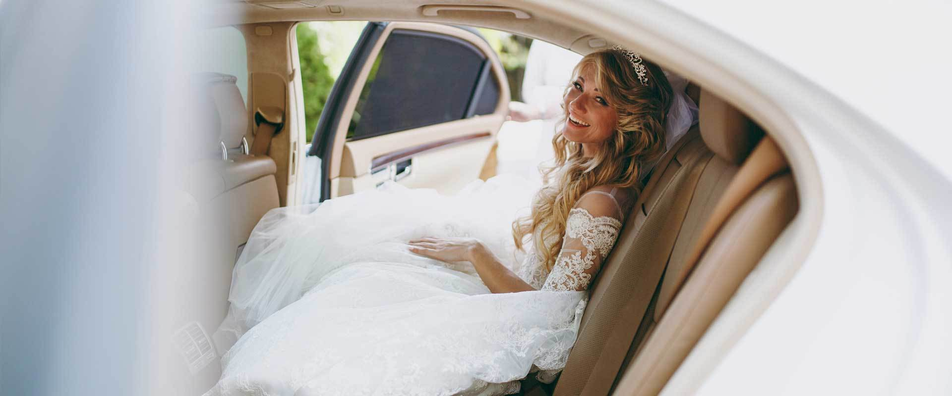 Wedding Limos London, Hummer Limos London, Party Limousines London