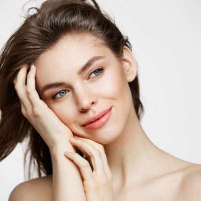 Best Aesthetics Skin Care Clinic