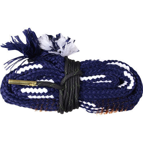 Jack Pyke Snaky Shotgun Bore Cleaner 12 Gague