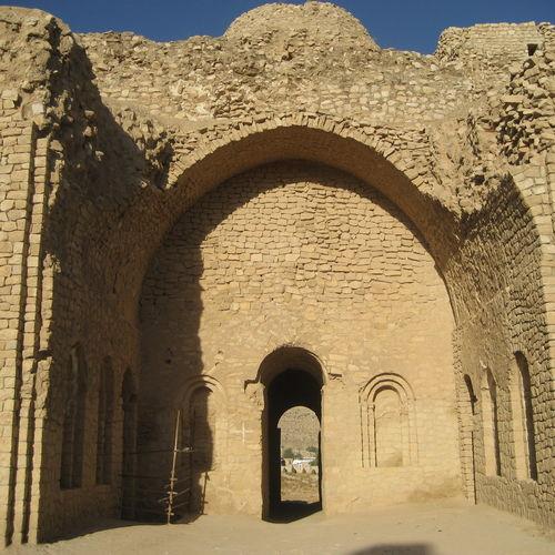 Firuzabad