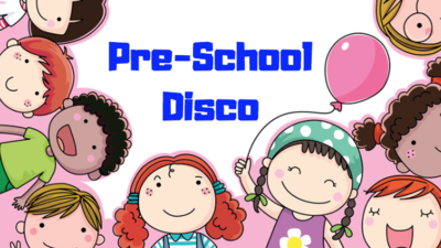 Children's Party Entertainers | Kids Party Entertainers | Kids Disco Party