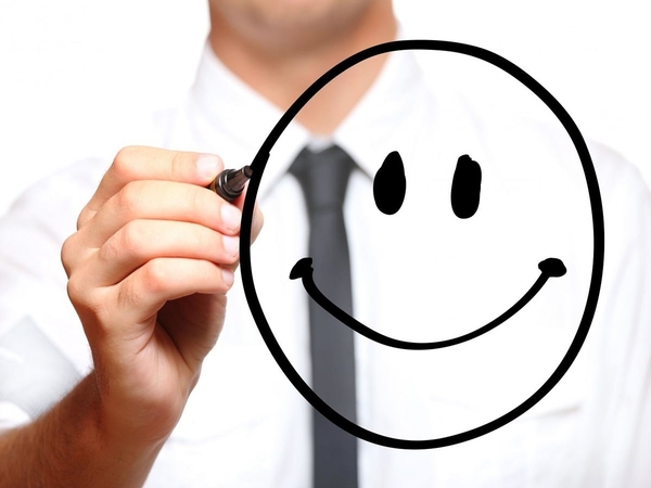 5 Steps To Building A Culture Of Customer Service Excellence
