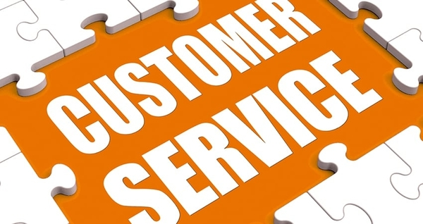 How to Step up Customer Service - Shifting to Customer Experience.