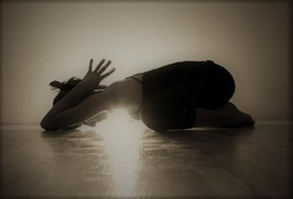 esher - affordable yoga class