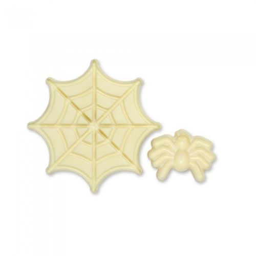 JEM POP IT SPIDER AND WEB (SET OF 2)