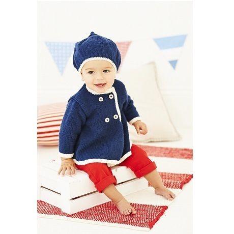 Wondersoft Baby DK