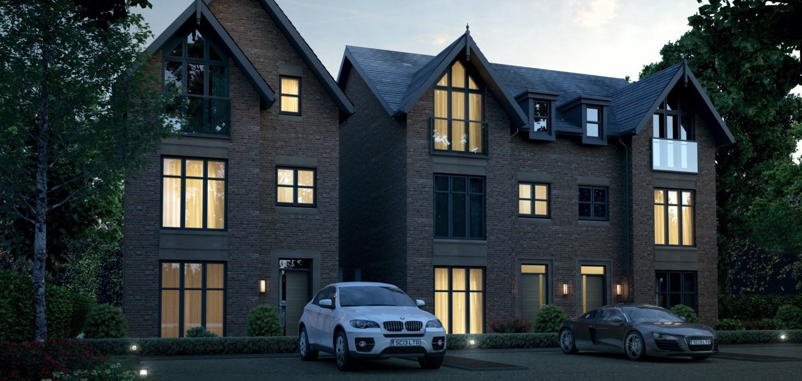 Luxury Developer, Cheshire, Manchester, Property Developer,Cheshire, Manchester, Luxury Homes, Cheshire, Manchester