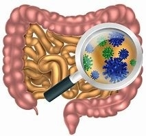 Take the 50-food challenge this week and improve diversity in the gut!