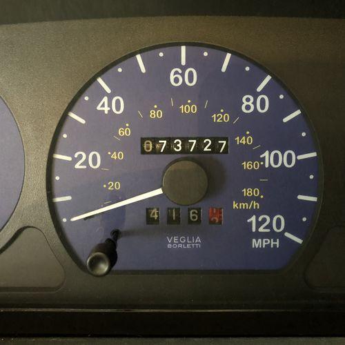 Bessacarr E330 Camper Van 4 Berth - 2001 (51)reg Fiat Ducato MWB - Great Spec