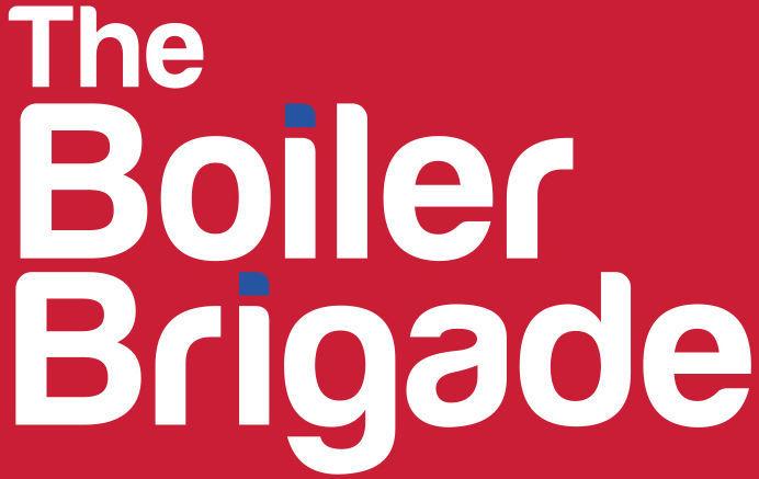 The Boiler Brigade | Boiler Milton Keynes | Boiler Finance Milton Keynes | Boiler Quote Online Milton Keynes