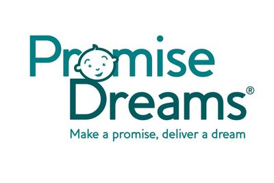 Children's Charity Wolverhampton, Wolverhampton Charity, Wish Granting Charity Wolverhampton