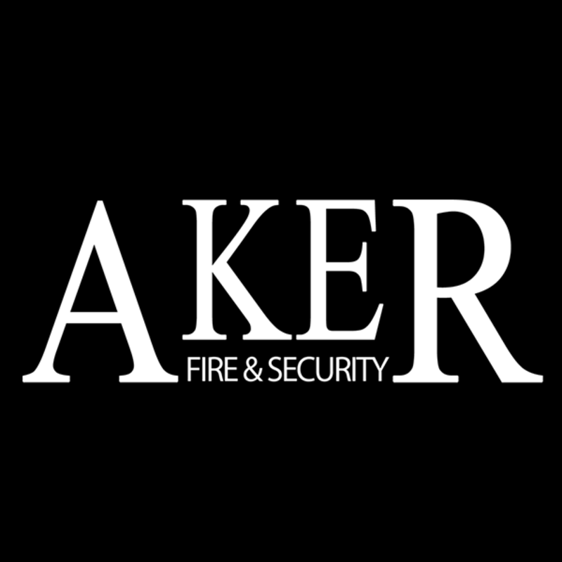 CCTV FIRE ALARMS AND SECURITY INSTALLERS ANDOVER, CCTV FIRE ALARMS AND SECURITY INSTALLERS DOVER