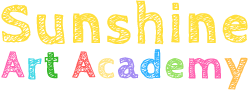 Sunshine Art Academy