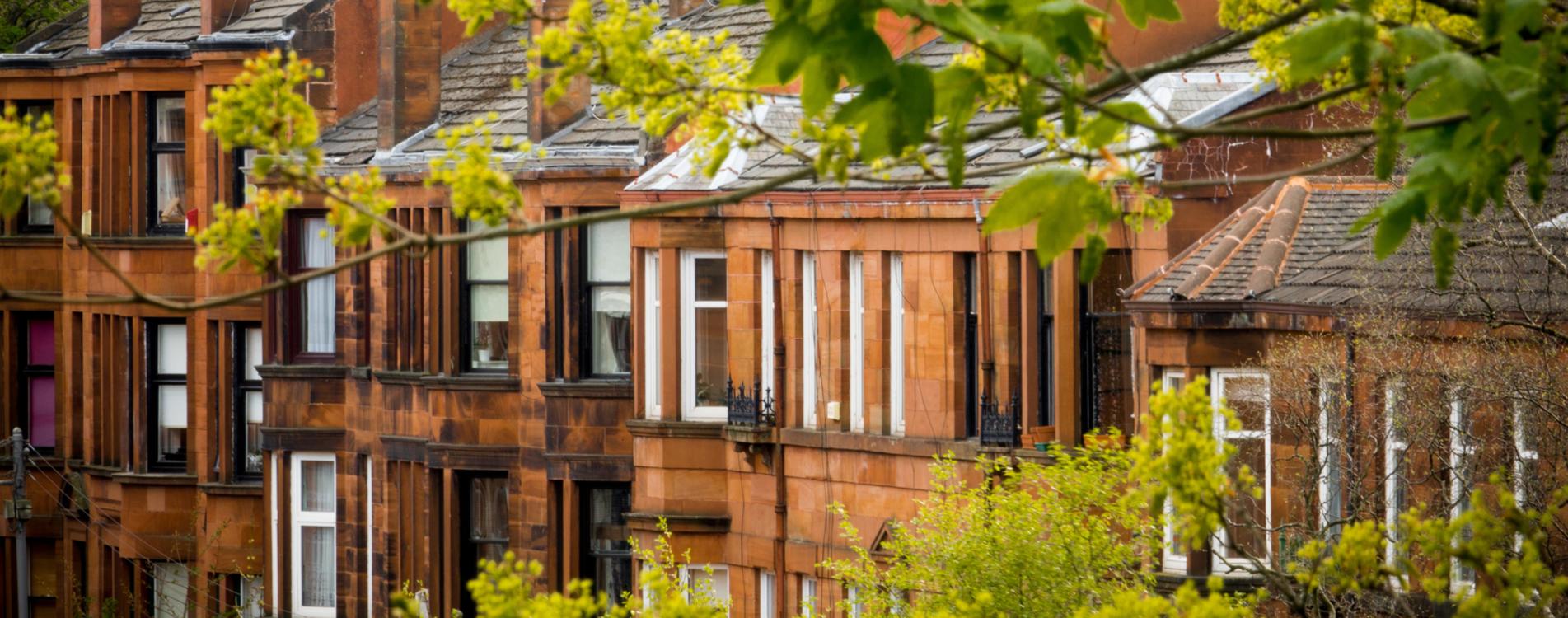 Property Factor Glasgow