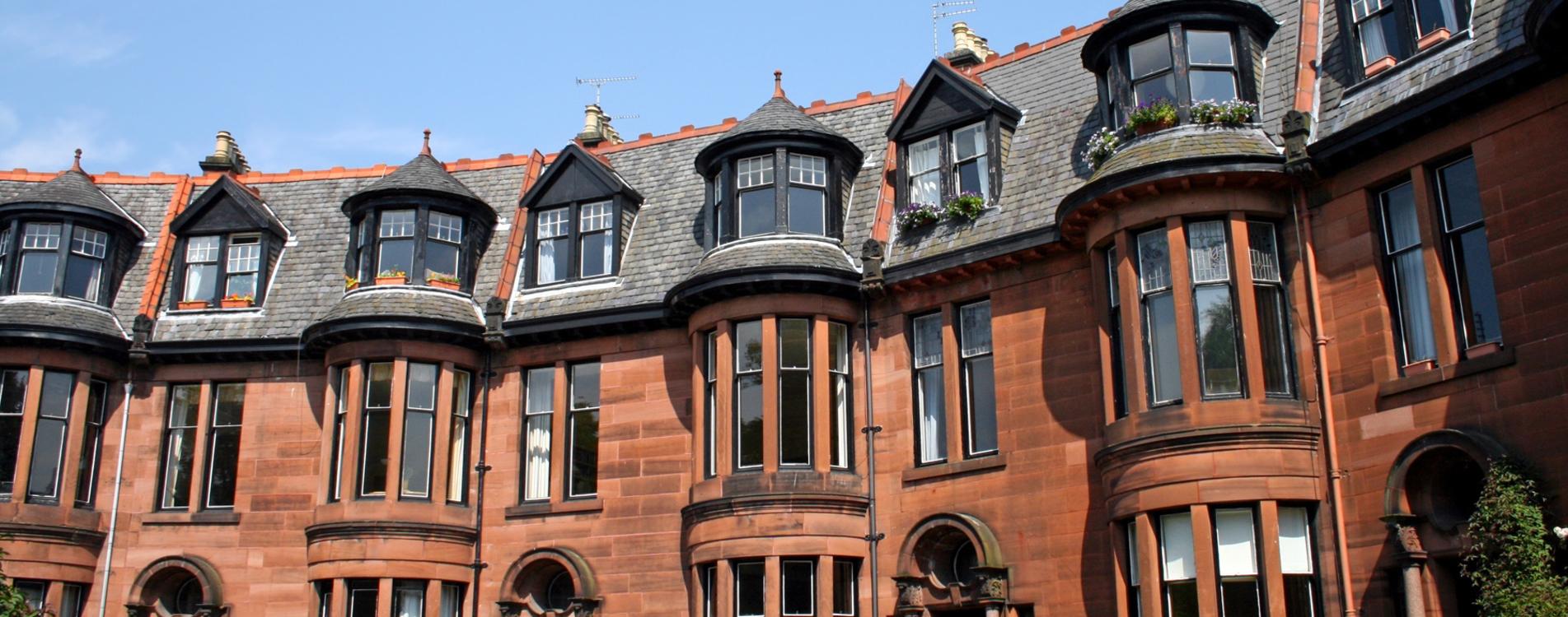 Best Property Factor Glasgow