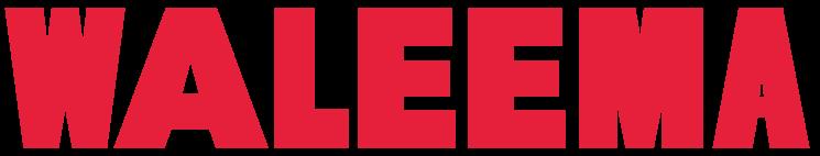 Waleema
