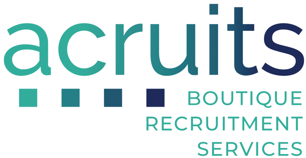 ACRUITS LIMITED | Recruitment Agency London | Job Agencies London
