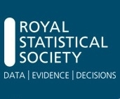 Qi present at Royal Statistical Society Professional Statisticians Forum day