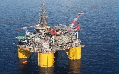 Oil and Gas Divestment Advisors, Oil and Gas Economic Modelling, Energy Mergers and Acquisitions