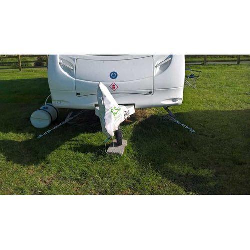 SK687 - Spirafix Caravan Kit