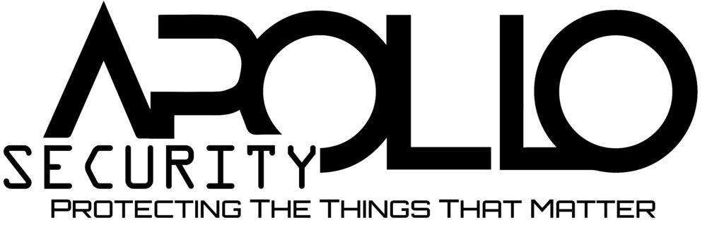 Apollo Security London Ltd