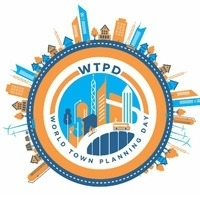 World Town Planning Day 8 November 2018