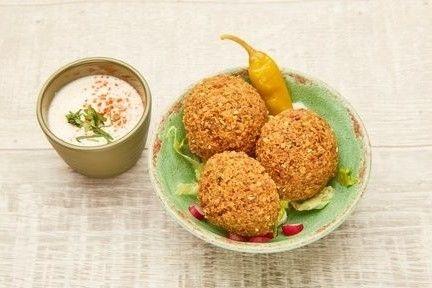 Lebanese Food / Restaurants, Waleema London, Waleema Lebanese Food