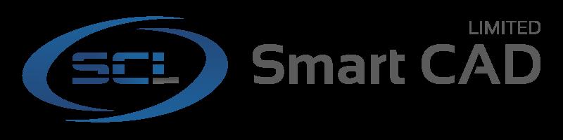 Smart CAD Limited | Birmingham AutoCAD drafting company