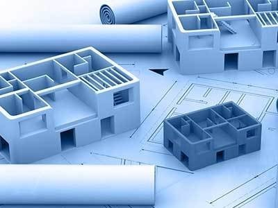 Birmingham AutoCAD drafting company, Birmingham 3D drafting company, Best AutoCAD Drafting Company Birmingham West Midlands